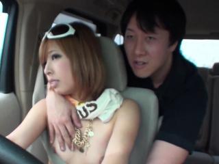 Jav Amateur Shirai Naked Impelling Gets Vibrator Portray